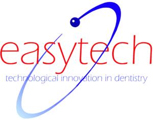 Easytechtorino